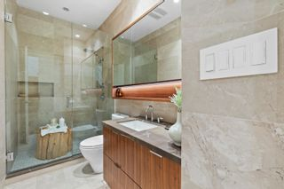 """Photo 31: 2402 125 E 14TH Street in North Vancouver: Central Lonsdale Condo for sale in """"Centreview"""" : MLS®# R2617870"""