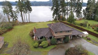 Photo 32: 5697 Sooke Rd in : Sk Saseenos House for sale (Sooke)  : MLS®# 864007