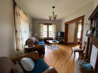Photo 15: 808 Marshdale Road in Hopewell: 108-Rural Pictou County Residential for sale (Northern Region)  : MLS®# 202111807