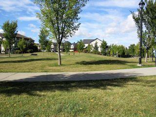Photo 20: #31 3710 ALLAN Drive in Edmonton: Zone 56 Townhouse for sale : MLS®# E4263227