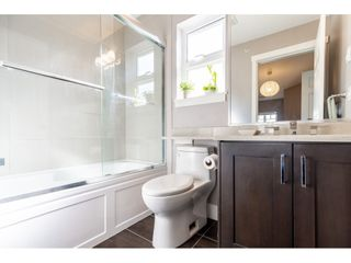 """Photo 19: 210 2273 TRIUMPH Street in Vancouver: Hastings Townhouse for sale in """"Triumph"""" (Vancouver East)  : MLS®# R2544386"""