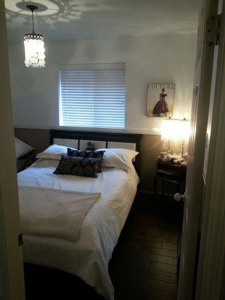 Photo 9: 12409 204B Street in Alvera Park: Home for sale : MLS®# V1071443