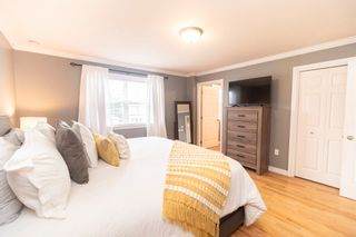 Photo 15: 30 Trinity Way in Timberlea: 40-Timberlea, Prospect, St. Margaret`S Bay Residential for sale (Halifax-Dartmouth)  : MLS®# 202117875