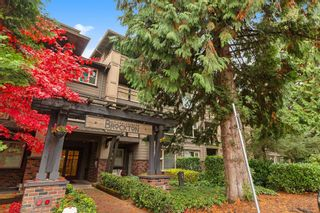 "Photo 19: 402 808 SANGSTER Place in New Westminster: The Heights NW Condo for sale in ""THE BROCKTON"" : MLS®# R2517953"