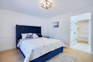 Photo 17: 11419 Wilson Road SE in Calgary: Willow Park Detached for sale : MLS®# A1144047