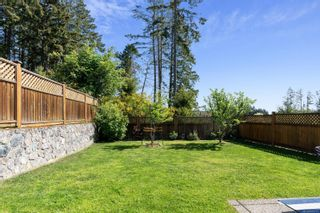 Photo 20: 3075 Alouette Dr in : La Westhills House for sale (Langford)  : MLS®# 875771