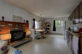 Photo 9: 2258 Eagle Bay Road: Blind Bay House for sale (South Shuswap)  : MLS®# 10164001