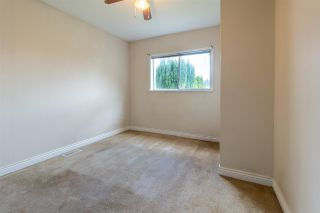 Photo 8: 312 NOOTKA Street in New Westminster: The Heights NW House for sale : MLS®# R2574661