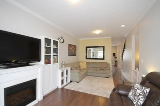 Photo 10: #36 19551 66th Street in Surrey: Clayton Townhouse for sale (Cloverdale)  : MLS®# R2040277