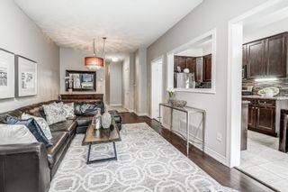 Photo 8: 5054 Mercer Common in Burlington: Appleby House (2-Storey) for sale : MLS®# W5315932