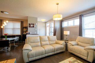 Photo 4: 30 KENTON Way: Spruce Grove House for sale : MLS®# E4233117