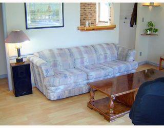 Photo 4: 525 SHELLEY Street in WINNIPEG: Westwood / Crestview Residential for sale (West Winnipeg)  : MLS®# 2818486