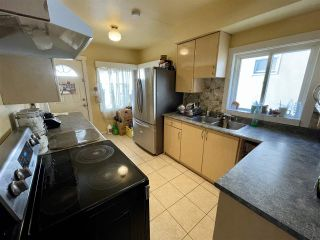 Photo 5: 882 E 63RD Avenue in Vancouver: South Vancouver House for sale (Vancouver East)  : MLS®# R2531713