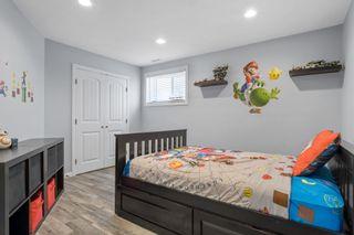 Photo 28: 15632 85 Street in Edmonton: Zone 28 House for sale : MLS®# E4253871