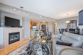 Photo 12: 1701 920 5 Avenue SW in Calgary: Downtown Commercial Core Apartment for sale : MLS®# A1139427
