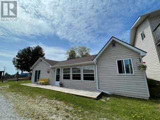 Photo 18: 35 Given Road in South Bay Mouth: House for sale : MLS®# 2095477