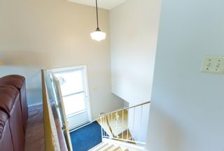 Photo 20: 13217 39A Street in Edmonton: Zone 35 House Half Duplex for sale : MLS®# E4262372