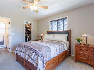 Photo 17: 1318 White Rd in NANAIMO: Na Cedar House for sale (Nanaimo)  : MLS®# 837498