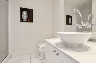 """Photo 16: 1002 1863 ALBERNI Street in Vancouver: West End VW Condo for sale in """"Lumiere"""" (Vancouver West)  : MLS®# R2607980"""