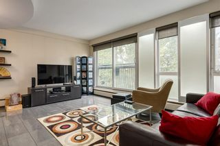 Photo 2: 304 706 15 Avenue SW in Calgary: Beltline Apartment for sale : MLS®# A1098161