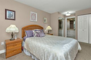 Photo 16: 107 1575 BEST STREET: White Rock Condo for sale (South Surrey White Rock)  : MLS®# R2538076