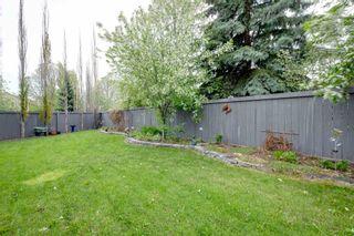Photo 35: 14408 131 Street in Edmonton: Zone 27 House for sale : MLS®# E4246916