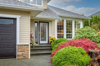 Photo 42: 2457 Stirling Cres in Courtenay: CV Courtenay East House for sale (Comox Valley)  : MLS®# 888293