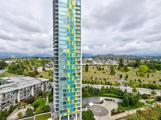Photo 15: 1903 4132 HALIFAX Street in Burnaby: Brentwood Park Condo for sale (Burnaby North)  : MLS®# R2620253