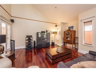 """Photo 5: 8265 148B Street in Surrey: Bear Creek Green Timbers House for sale in """"Shaughnessy Estates"""" : MLS®# R2183721"""