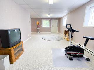 Photo 37: 6009 Trillium Way in : Du East Duncan House for sale (Duncan)  : MLS®# 878316