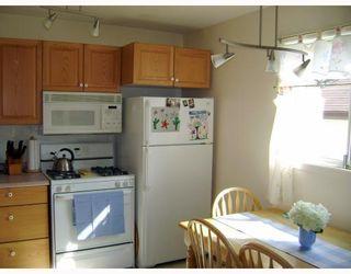 Photo 2:  in WINNIPEG: St James Residential for sale (West Winnipeg)  : MLS®# 2905607