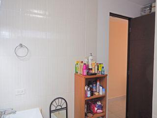Photo 66: Elevation Tower - 3 bedroom 3.5 bathroom