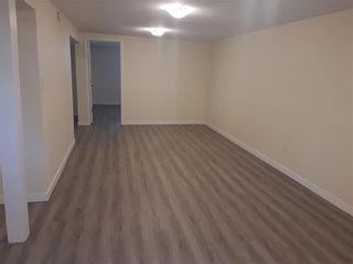 Photo 22: 15 Mount Allison Bay in Winnipeg: Fort Richmond Residential for sale (1K)  : MLS®# 202109600