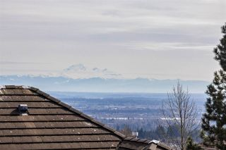 Photo 38: 37 1751 PADDOCK Drive in Coquitlam: Westwood Plateau Townhouse for sale : MLS®# R2579249
