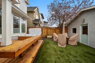 Photo 33: 1837 Broadview Road NW in Calgary: Hillhurst Detached for sale : MLS®# A1113102
