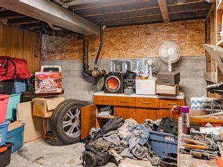 Photo 25: 5954 Becker Pl in : PA Alberni Valley House for sale (Port Alberni)  : MLS®# 883856