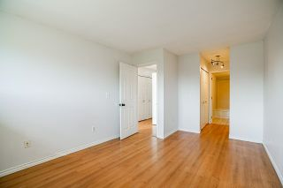 "Photo 16: 314 932 ROBINSON Street in Coquitlam: Coquitlam West Condo for sale in ""The Shaughnessy"" : MLS®# R2575721"