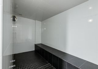 Photo 34: 2707 1111 10 Street SW in Calgary: Beltline Apartment for sale : MLS®# A1135416