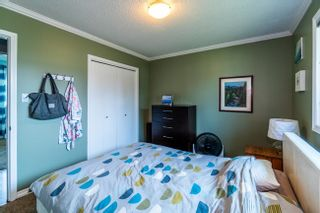 Photo 18: 168 PORTAGE Street in Prince George: Highglen House for sale (PG City West (Zone 71))  : MLS®# R2602743