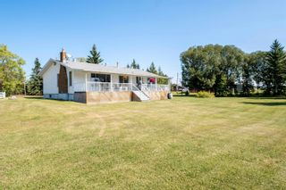 Photo 36: 23131 TWP RD 520: Rural Strathcona County House for sale : MLS®# E4261881
