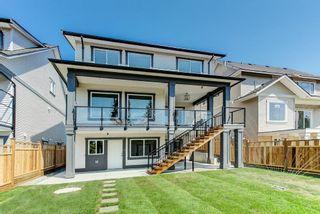 "Photo 35: 24402 112 Avenue in Maple Ridge: Cottonwood MR House for sale in ""Highfield Estates"" : MLS®# R2601941"