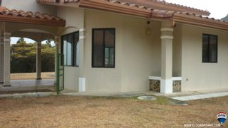 Photo 10: House in Altos del Maria, Panama, for Sale!