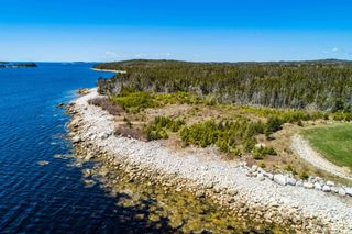 Photo 5: Lot G-1-1 West Pennant Road in West Pennant: 9-Harrietsfield, Sambr And Halibut Bay Vacant Land for sale (Halifax-Dartmouth)  : MLS®# 202101346