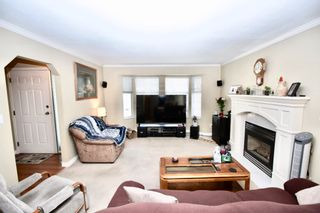 Photo 5: 31318 McConachie Place in Abbotsford: Abbotsford West House for sale : MLS®# R2567780