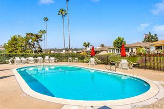 Photo 47: LAKE SAN MARCOS House for sale : 2 bedrooms : 1649 El Rancho Verde in San Marcos