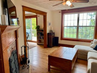 Photo 10: 652 SANGSTER BRIDGE Road in Upper Falmouth: 403-Hants County Residential for sale (Annapolis Valley)  : MLS®# 202124521
