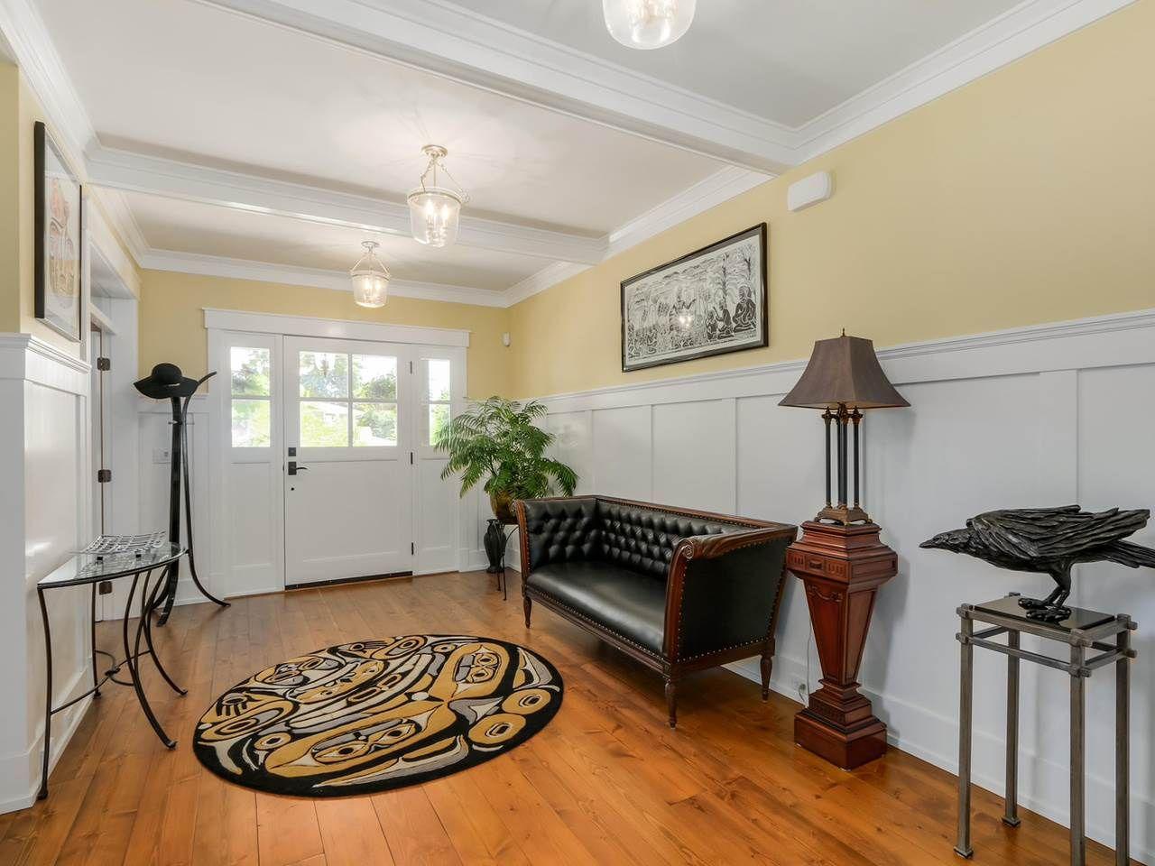 Photo 2: Photos: 13029 14 Avenue in Surrey: Crescent Bch Ocean Pk. House for sale (South Surrey White Rock)  : MLS®# R2070160