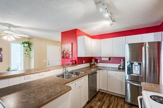 Photo 24: 16 914 20 Street SE in Calgary: Inglewood Row/Townhouse for sale : MLS®# A1128541