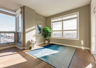 Photo 10: 603 1110 3 Avenue NW in Calgary: Hillhurst Apartment for sale : MLS®# A1087816