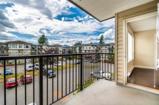 Photo 24: 305 46289 YALE Road in Chilliwack: Chilliwack E Young-Yale Condo for sale : MLS®# R2591698